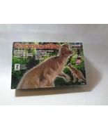 2006 Lindberg Corythosaurus Dinosaur Model Kit  NIB NEW - $14.79