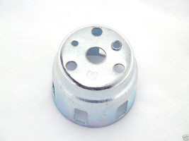 NEW STARTER RECOIL FLANGE CUP FOR HONDA GX160 GX200 ENGINES - $4.89