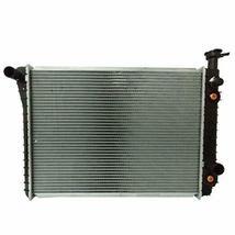 RADIATOR NI3010131 FITS 93 94 95 96 97 98 MERCURY VILLAGER NISSAN QUEST V6 3.0L image 3