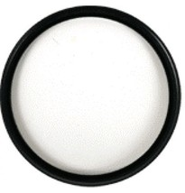 UV Filter 58mm For Sony DSR-PD170P DSRPD170P - $8.95