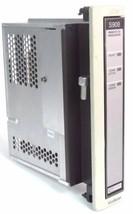 MODICON AS-9385-001 REMOTE I/O PROCESSOR AS9385001, AS-S908-110