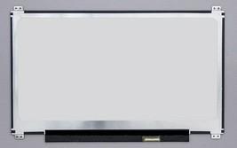 """13.3"""" HD LED LCD Screen for Toshiba Chromebook Laptop N133BGE-EAB P00062... - $79.19"""