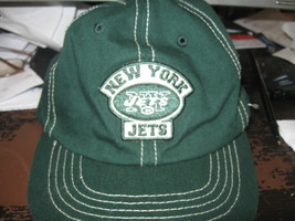 NY JETS TODDLER HAT EMBRIODED!  - $9.99