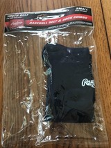 New Rawlings Youth Blue Baseball Sock Only Size Small Ships N 24h - $17.44