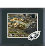 Philadelphia Eagles Super Bowl LII Victory Parade at Philadelphia Museum... - $42.95