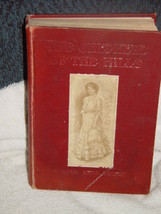 The Shepherd of the Hills (1907, Hardback) - $279.00