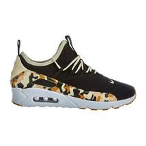 on sale 0a5dd e868d Nike Men  39 s Air Max 90 EZ Black Beach Bio Beige