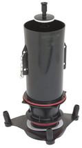 KOHLER K-1117210 Flush Valve Kit, 1.28, New - $18.90