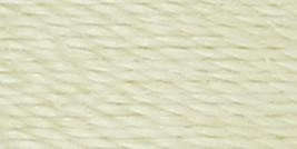 Coats Dual Duty Plus Hand Quilting Thread 325yd-Ec - $6.60