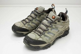 Merrell 7 Hiking Shoes Women's - $58.00