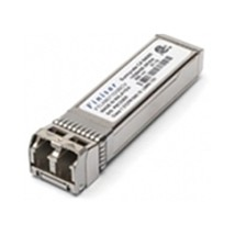 Intel FTLX8574D3BCV-IT 10G/1G Dual Rate SFP+ Optical Transceiver - 850 nm - 10G  - $68.61