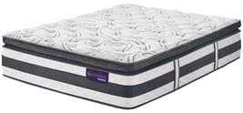 Serta iComfort Hybrid Expertise Luxury Firm Pillow Top Mattress - Queen - $699.00