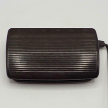 Singer 545 Zig Zag Sewing Machine Foot Pedal Replacement Part - $29.69