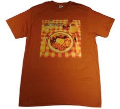 NICK HEYWARD ( Haircut 100 ) from monday to sunday T shirt Men MEDIUM - $19.99