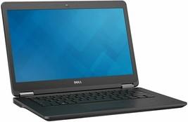 """Dell Latitude E7450 Laptop, 14"""" Screen, Intel Core i5, 16GB Ram 256GB SSD WIN 10 - $292.05"""