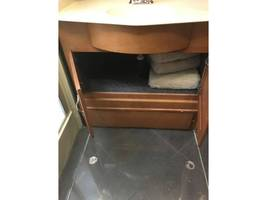 2013 Fleetwood DISCOVERY 40E For Sale In HEMET, CA 92545 image 10