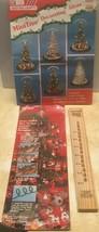 MiniTree Branch Looper 8870 makes Miniature Beaded Christmas Tree Ideas ... - $26.45