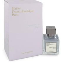 Maison Francis Kurkdjian Aqua Celestia Forte Perfume 2.4 Oz Eau De Parfum Spray image 3