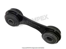 SAAB 9-3 9-3X (2003-2011) Stabilizer Link REAR Left or Right (1) FEBI BI... - $26.75