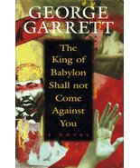 The King of Babylon Shall: Not Come Against You Garrett, George - $3.71