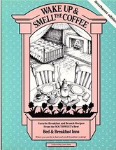 Wake Up and Smell the Coffee/Southwest: Southwest Edition [Paperback] Za... - $2.31