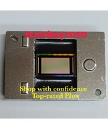 Original 1910-6143W OEM DMD / DLP Chip for Mitsubishi WD-82840 WD82840 - $119.89