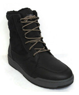 """TIMBERLAND RAYSTOWN MEN'S 6"""" BLACK WATERPROOF INSULATED TECTUFF BOOTS #A1HRA - $89.99"""