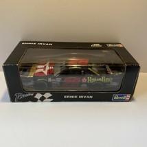 1996 Edition NASCAR Texaco Ernie Irvan Revell 1/24 Scale Die-Cast Car  - $11.87
