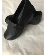 Women's  Clarks Shoes Size 8P - $35.00