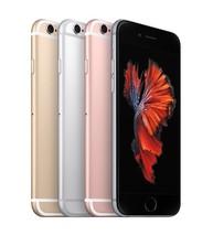 iPhone 6S Plus 16GB   32GB   64GB   128GB 4G LTE GSM UNLOCKED Apple Smartphone