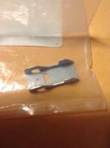 Kyocera Mita 3AK02160 finisher release hook for F3130 - $6.92