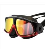 Swimming glasses/ Unisex Ski Goggles - $11.00