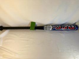 "Wilson Target  30"" (-8) Youth Baseball Bat New w/ Tags - $21.00"