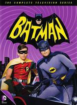 Batman thumb200