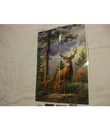Standing Proud  Hautman Brothers Collection Puzzle  02497 - $19.79