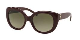 NEW! Tory Burch  Sunglasses Tory Burch TY 7076 A 138413 CABRANET - $65.18