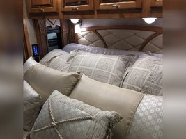 2017 TIFFIN MOTORHOMES ALLEGRO BUS FOR SALE IN Mooresville, NC 28117 image 12
