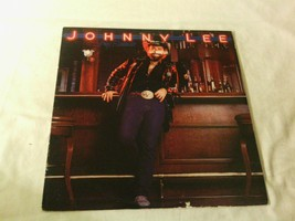 """Johnny Lee """"Hey Bartender""""-Blue Monday-You Really Got A Hold On Me-Vinyl... - $5.93"""
