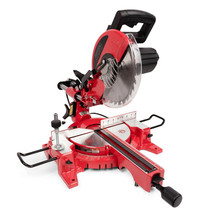 General International Ms3005 10-Inch Sliding Compound Miter Saw - $151.46