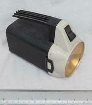 Vintage Eveready 3109 Flashlight Made in USA mjb - $9.89