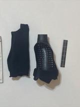 BraceAbility Hard Plastic Thumb Splint Medium - Right Thumb Immobilizer ... - $24.75