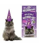 Wizard Cat Hat - $6.95