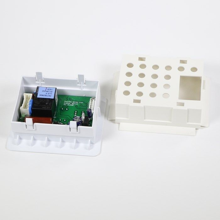 Primary image for 297282800 ELECTROLUX FRIGIDAIRE Freezer electronic control board