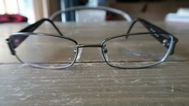 Fendi F941R 52-17-135 Eyeglasses Frames - $69.30