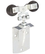 NATIONAL/SPECTRUM BRANDS HHI N193-730 Zinc Flexible Hanger, 2-Pack - $66.77