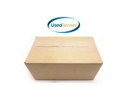 Dell VKT80 400GB Mu Ssd Sata Drive 6G 2.5 - $239.12