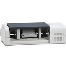 HP LaserJet 75-Sheets Envelope Feeder For LJ M601 M602 M603 Series CE399A - $709.82