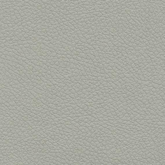Ultrafabrics Brisa Quicksilver Faux Leather Upholstery Fabric 14 yds 533-5820 CP