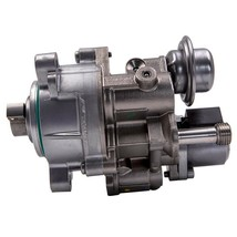 High Pressure Fuel Injection Pump for BMW 135i 2008 E82 13406014001 Motor - $170.78