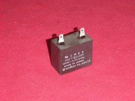 Pillsbury Bread Maker Capacitor for Model 1025 - $11.29